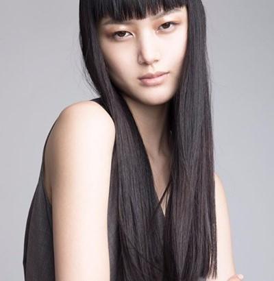 新井貴子の画像 p1_28