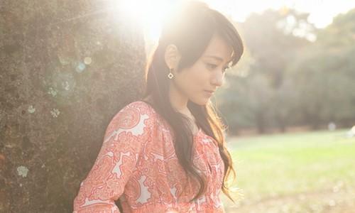 持田真樹の画像 p1_8