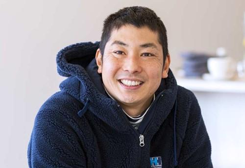 「鈴木隆」の画像検索結果