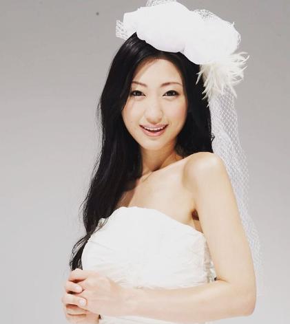 清野 とおる 結婚